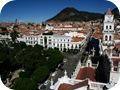 Sucre-Bolivia-Travel-Bolivia-Viajes-Tour-Bolivia