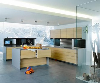 cocinas-diseño-minimalistas