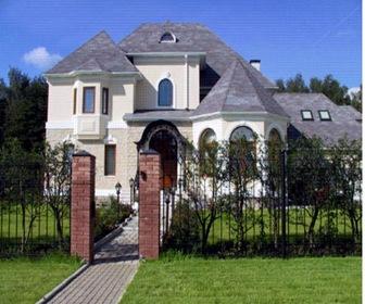 5 consejos sobre la casa prefabricada de madera arquitexs - Casas americanas espana ...