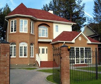 casa-prefabricada-estilo-americana-madera