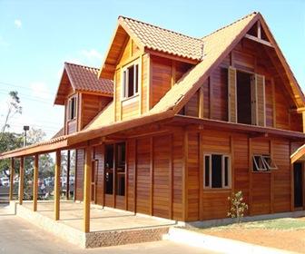 10 ventajas de la casa prefabricada arquitexs - La casa prefabricada ...