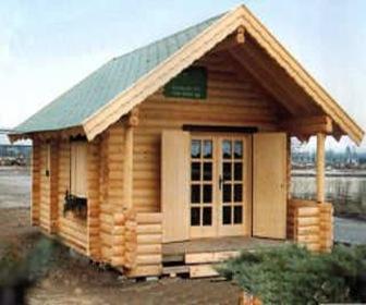 10 ventajas de la casa prefabricada arquitexs for Interiores de casas prefabricadas