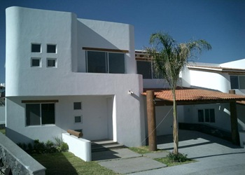 fachadas-de-casa-con-estilo-minimalista