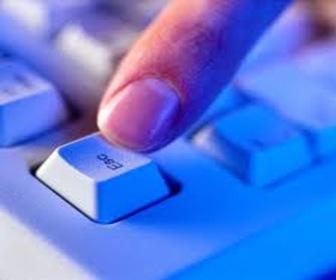 TIC-tecnologías-de-la-información-ARQUITECTURA