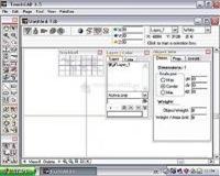 TouchCAD 3.6.2-bajar-programa-gratis..-