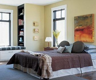 10 Consejos para logra una excelente decoraron en interiores