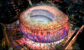 Camp-Nou.Barcelona-Norman-Foster