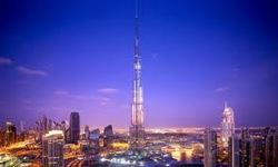 Burj-Khalifa-rascacielos