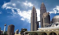 Petronas-Tower-1-y-2-rascacielos