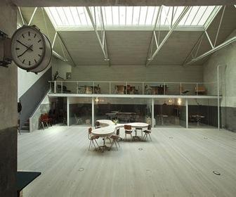 arquitectura-en-crisis-despachos-compartidos