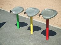 asientos-mobiliario-urbano