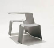 diseño-silla-mobiliario