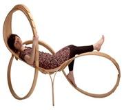 mobiliario-diseño