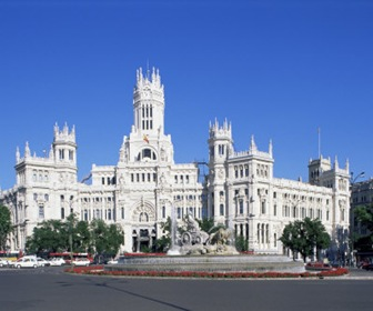 PALACIO-DE-COMUNICACIONES-MADRID