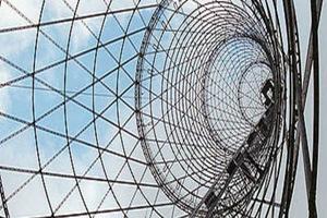 arquitectura-y-el-arte-vanguardia-soviético