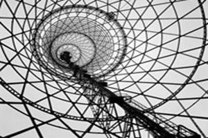La-arquitectura -y-arte-de-vanguardia-soviético