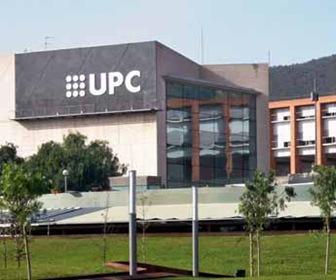 universidad _politecnica_catalunya