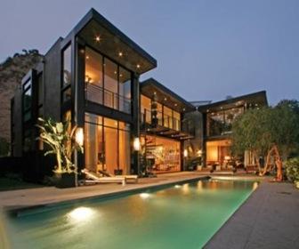 casas-modernas-diseños