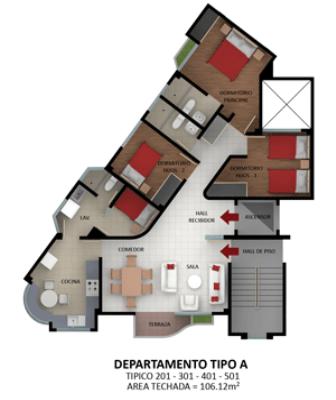 planos-departamentos-esquina