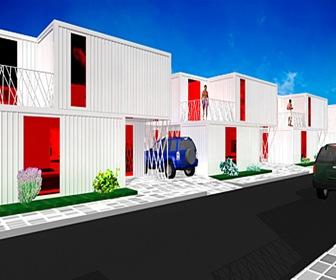 arquitectura_viviendas_open_source_house_PROYECTO