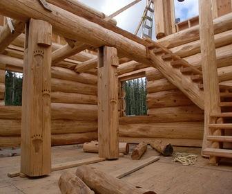 casa-madera-casa-de-tronco.