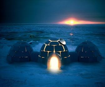 iglus-arquitectura-en-climas-frios