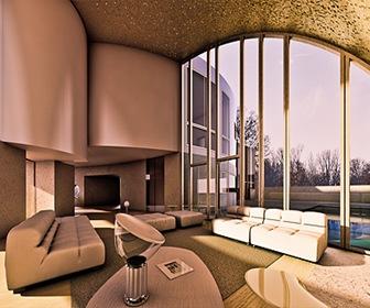 antonino_cardillo_house_of_twelve_diseño-casas