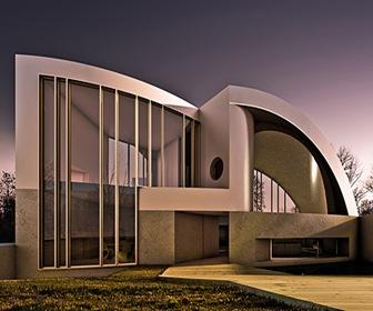 antonino_cardillo_house_of_twelve_diseño-casas.
