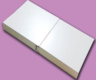 panel-sandwich-liso-fachada