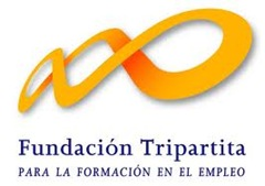 fundacion-tripartita-curso-online