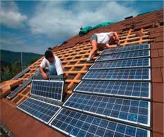 tejas-solares.