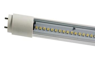 tubos-LED-iluminacion