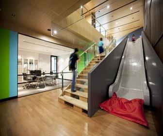Arquitectura-moderna-Casa-DTAC -HASSELL-