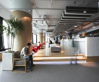 Arquitectura-Casa-DTAC -HASSELL-decoracion-de-interior