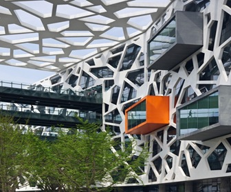 Oficina-Central-Alibaba-Hassell