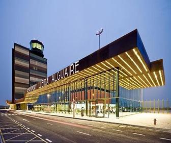 Aeroport-Lleida-Alguaire-premio-Mies-van-der-rohe