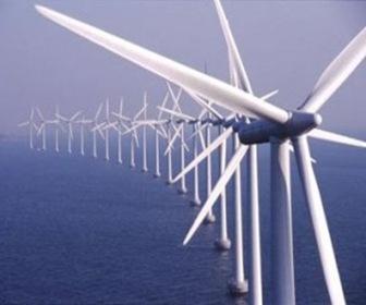 planta-energia-eolica-instalaciones
