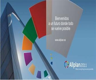 CAD-BIM-Allplan-2011-online-