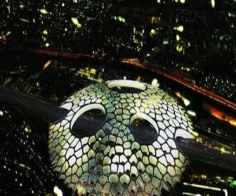 Proyecto-ganador-2011-Torre-Apartamento-Mescam-Yoann-Paul-Eric.-francia-.