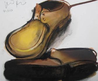 sosemergencias_el-arte-contemporaneo-solidario-con-haiti