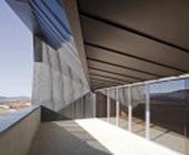 Nuevo-Teatro-de-Zafra-Arquitecto-Enrique-Krahe..-