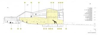 Teatro-de-Zafra-Arquitecto-Enrique-Krahe-secciones