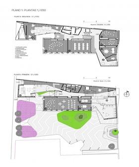 planos-plantas-Casal-de-Juventud-de-Alicante-Crystalzoo