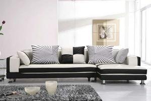 decoracion-interior-living-blanco-y-negro.salon