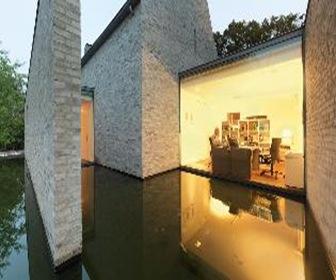 diseño-casa-moderna