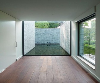 Thomas-Bedaux-diseño-casa-moderna-interiorismo