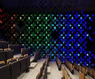 Galleria-Centercity-Choenan-Corea.-diseño-interior-luces