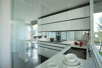 Decoracion-interior-cocinas-casas-modernas-arquitectura-contemporanea.