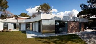 Fachada-casas-modernas-arquitectura-contemporanea-arquitectura