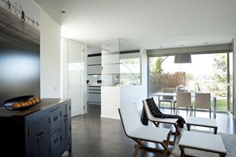 Decoracion-interior-sala-casas-modernas-arquitectura-contemporanea